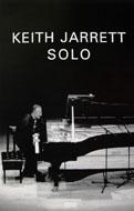 Keith Jarrett Program