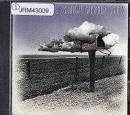 Kenny Burrell CD
