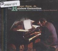 Kenny Drew Jr. CD