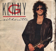 "Kenny G Vinyl 7"" (Used)"