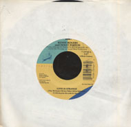 "Kenny Rogers / Dolly Parton Vinyl 7"" (Used)"