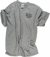 Kenny Rogers Men's Vintage T-Shirt