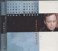Kenny Werner CD