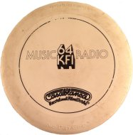 KFI Music Radio Miscellaneous