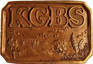 KGBS Accessories