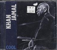 Khan Jamal CD