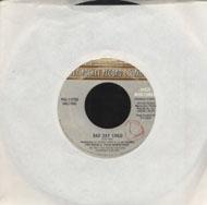 "Kiki Dee Vinyl 7"" (Used)"