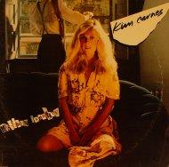"Kim Carnes Vinyl 12"" (Used)"