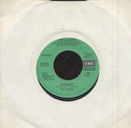 "Kim Carnes Vinyl 7"" (Used)"
