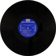 "King Oliver's Creole Jazz Band Vinyl 12"" (Used)"