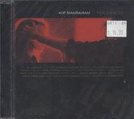 Kip Hanrahan CD