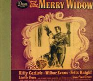 Kitty Carlisle / Wilbur Evans / Felix Knight 78