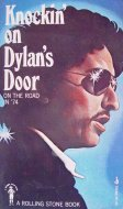 Knockin' on Dylan's Door Book