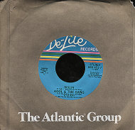 "Kool & The Gang Vinyl 7"" (Used)"