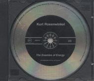 Kurt Rosenwinkel CD