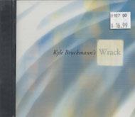 Kyle Bruckmann CD