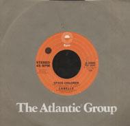 "LaBelle Vinyl 7"" (Used)"