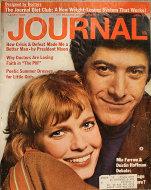 Ladies' Home Journal Apr 1,1969 Magazine
