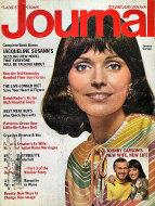Ladies' Home Journal Feb 1,1974 Magazine