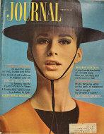Ladies Home Journal Magazine Vol. LXXXII No. 2 Magazine