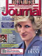 Ladies Home Journal Vol. CII No. 11 Magazine