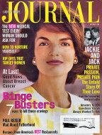 Ladies' Home Journal Vol. CXIII No. 10 Magazine