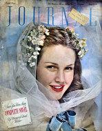 Ladies Home Journal Vol. LX No. 6 Magazine