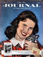 Ladies Home Journal Vol. LXVII No. 10 Magazine