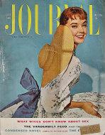 Ladies' Home Journal Vol. LXXIII No. 5 Magazine