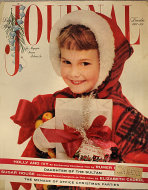 Ladies Home Journal Vol. LXXIV No. 12 Magazine