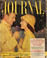 Ladies Home Journal Vol. LXXIV No. 3 Magazine