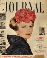 Ladies Home Journal Vol. LXXIX No. 9 Magazine