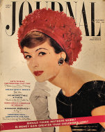 Ladies Home Journal Vol. LXXV No. 11 Magazine