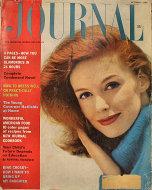 Ladies Home Journal Vol. LXXVII No. 10 Magazine