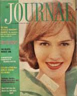 Ladies Home Journal Vol. LXXVIII No. 5 Magazine