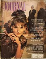 Ladies Home Journal Vol. LXXX No. 9 Magazine