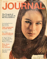 Ladies Home Journal Vol. LXXXII No. 5 Magazine