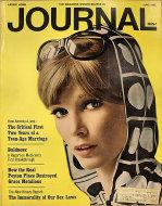 Ladies Home Journal Vol. LXXXII No. 6 Magazine
