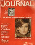 Ladies Home Journal Vol. LXXXII No. 8 Magazine