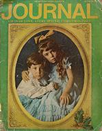 Ladies Home Journal Vol. LXXXIV No. 12 Magazine