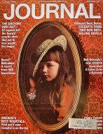 Ladies Home Journal Vol. LXXXIV No. 2 Magazine