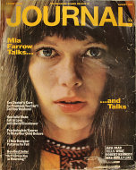 Ladies Home Journal Vol. LXXXV No. 8 Magazine