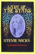 Lady Of The Stars Book