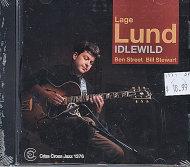 Lage Lund CD