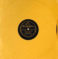 Larry Clinton's Bluebird Orchestra 78