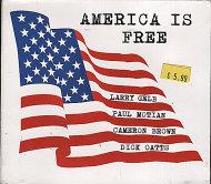 Larry Gelb CD