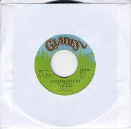 """Latimore Vinyl 7"""" (Used)"""