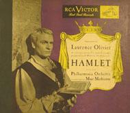Laurence Olivier 78