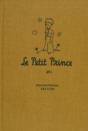 Le Petit Prince Book