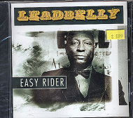 Leadbelly CD